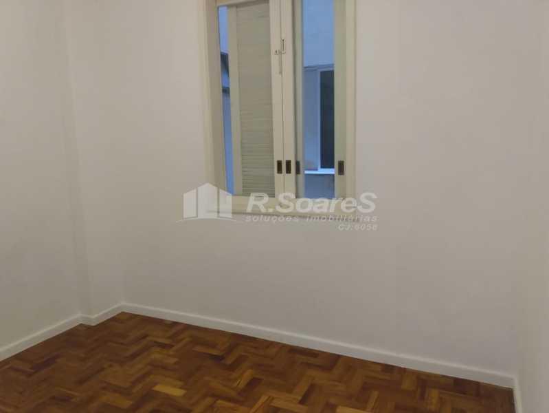 WhatsApp Image 2019-12-05 at 1 - Apartamento à venda Rua Gustavo Sampaio,Rio de Janeiro,RJ - R$ 730.000 - LDAP20129 - 15