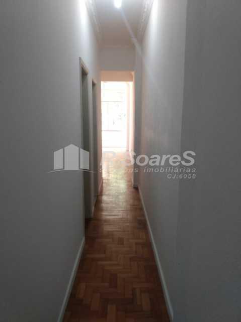 WhatsApp Image 2019-12-05 at 1 - Apartamento à venda Rua Gustavo Sampaio,Rio de Janeiro,RJ - R$ 730.000 - LDAP20129 - 29