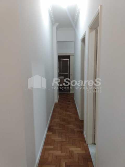 WhatsApp Image 2019-12-05 at 1 - Apartamento à venda Rua Gustavo Sampaio,Rio de Janeiro,RJ - R$ 730.000 - LDAP20129 - 13