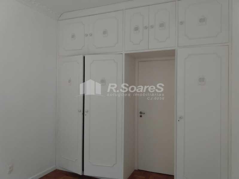 WhatsApp Image 2019-12-05 at 1 - Apartamento à venda Rua Gustavo Sampaio,Rio de Janeiro,RJ - R$ 730.000 - LDAP20129 - 19