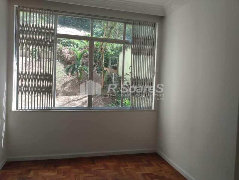 WhatsApp Image 2019-12-05 at 1 - Apartamento à venda Rua Gustavo Sampaio,Rio de Janeiro,RJ - R$ 730.000 - LDAP20129 - 18