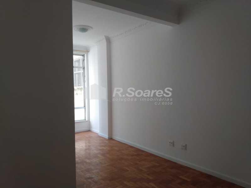 WhatsApp Image 2019-12-05 at 1 - Apartamento à venda Rua Gustavo Sampaio,Rio de Janeiro,RJ - R$ 730.000 - LDAP20129 - 10