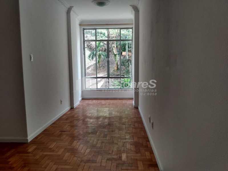 WhatsApp Image 2019-12-05 at 1 - Apartamento à venda Rua Gustavo Sampaio,Rio de Janeiro,RJ - R$ 730.000 - LDAP20129 - 3