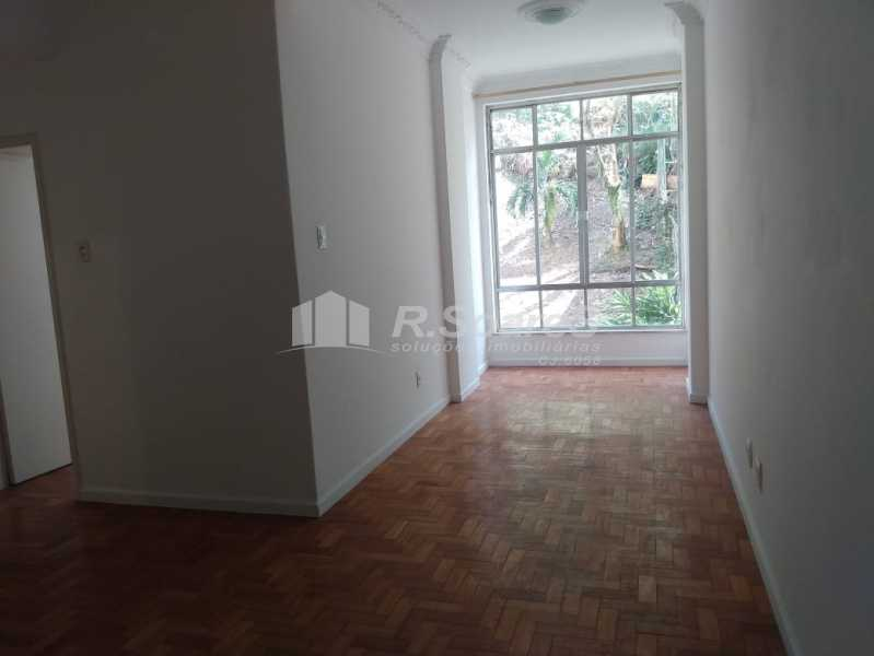 WhatsApp Image 2019-12-05 at 1 - Apartamento à venda Rua Gustavo Sampaio,Rio de Janeiro,RJ - R$ 730.000 - LDAP20129 - 6