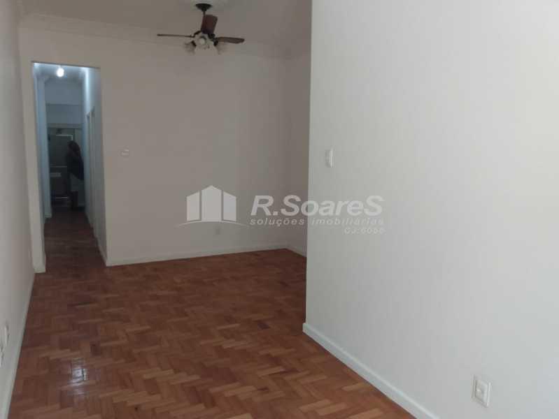 WhatsApp Image 2019-12-05 at 1 - Apartamento à venda Rua Gustavo Sampaio,Rio de Janeiro,RJ - R$ 730.000 - LDAP20129 - 5
