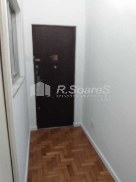 WhatsApp Image 2019-12-05 at 1 - Apartamento à venda Rua Gustavo Sampaio,Rio de Janeiro,RJ - R$ 730.000 - LDAP20129 - 9