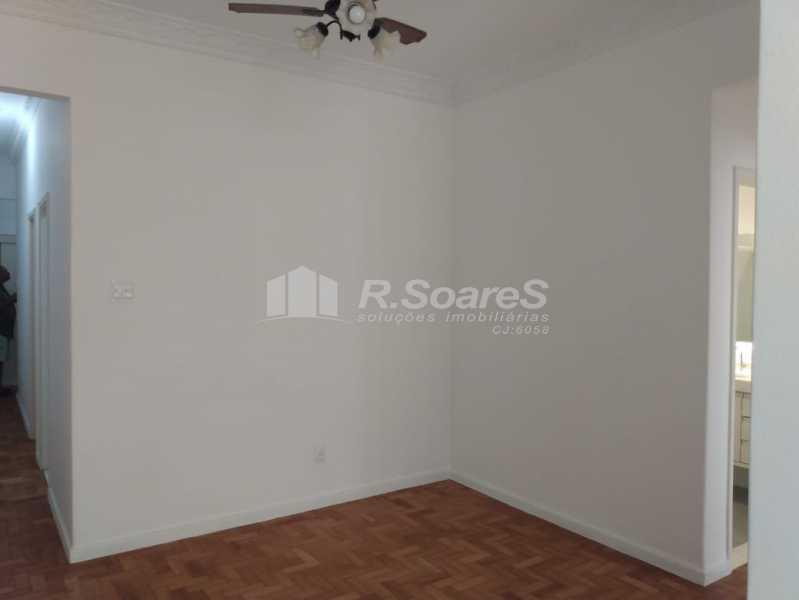 WhatsApp Image 2019-12-05 at 1 - Apartamento à venda Rua Gustavo Sampaio,Rio de Janeiro,RJ - R$ 730.000 - LDAP20129 - 25