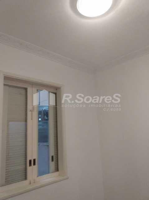 WhatsApp Image 2019-12-05 at 1 - Apartamento à venda Rua Gustavo Sampaio,Rio de Janeiro,RJ - R$ 730.000 - LDAP20129 - 24