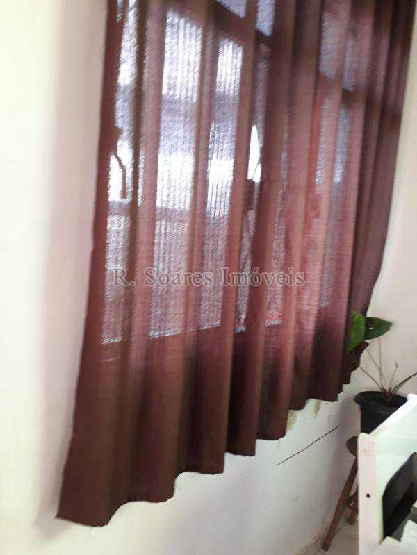 20190829_105352 - Casa à venda Rua Doutor Jaime Marques de Araújo,Rio de Janeiro,RJ - R$ 190.000 - VVCA20108 - 4