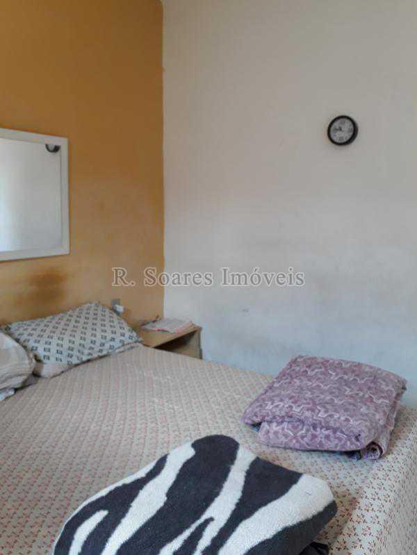 20190829_105431 - Casa à venda Rua Doutor Jaime Marques de Araújo,Rio de Janeiro,RJ - R$ 190.000 - VVCA20108 - 6