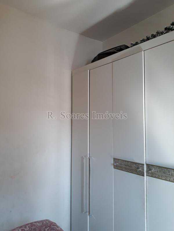 20190829_105436 - Casa à venda Rua Doutor Jaime Marques de Araújo,Rio de Janeiro,RJ - R$ 190.000 - VVCA20108 - 7