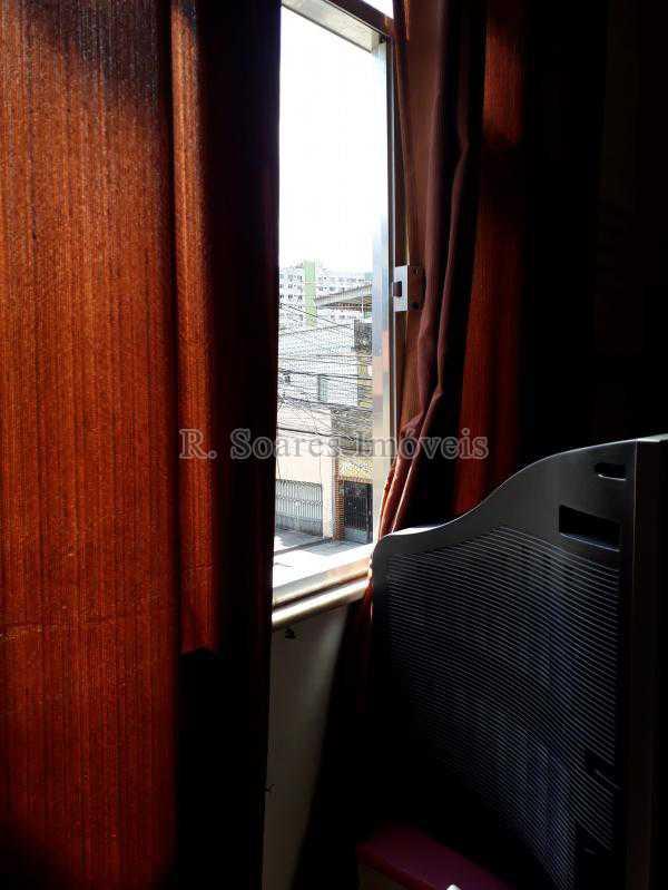 20190829_105444 - Casa à venda Rua Doutor Jaime Marques de Araújo,Rio de Janeiro,RJ - R$ 190.000 - VVCA20108 - 8