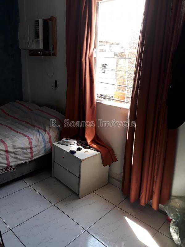 20190829_105903 - Casa à venda Rua Doutor Jaime Marques de Araújo,Rio de Janeiro,RJ - R$ 190.000 - VVCA20108 - 17