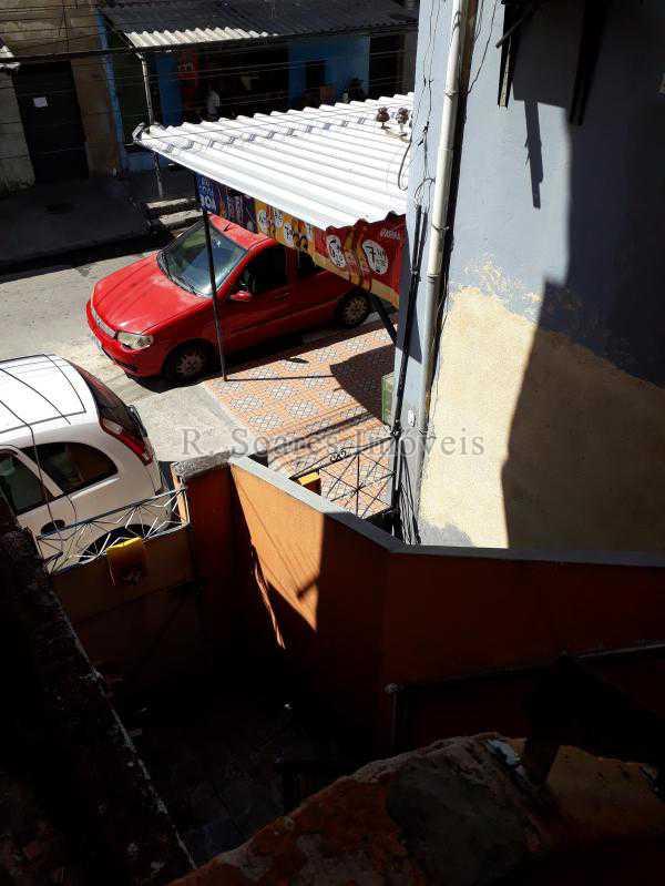 20190829_105923 - Casa à venda Rua Doutor Jaime Marques de Araújo,Rio de Janeiro,RJ - R$ 190.000 - VVCA20108 - 19