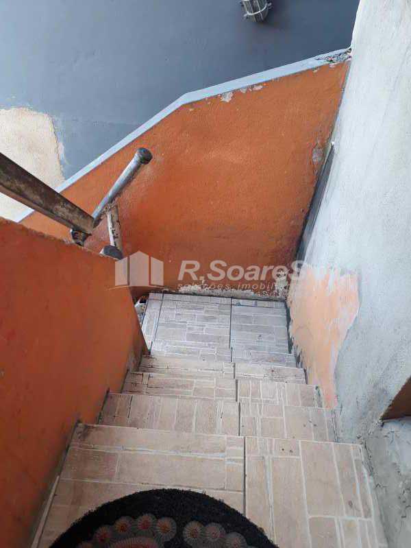 20190829_105927 - Casa à venda Rua Doutor Jaime Marques de Araújo,Rio de Janeiro,RJ - R$ 190.000 - VVCA20108 - 24