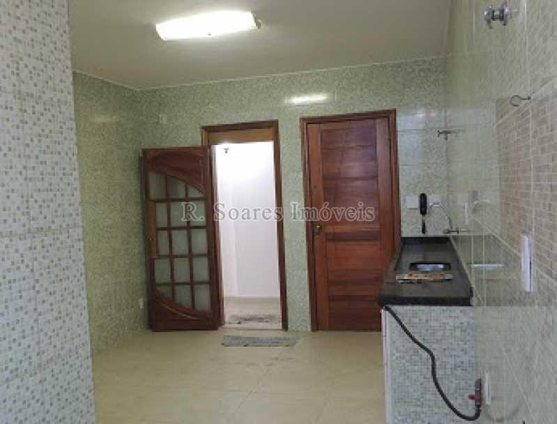 WhatsApp Image 2019-09-12 at 1 - Apartamento 3 quartos à venda Rio de Janeiro,RJ - R$ 450.000 - VVAP30147 - 8
