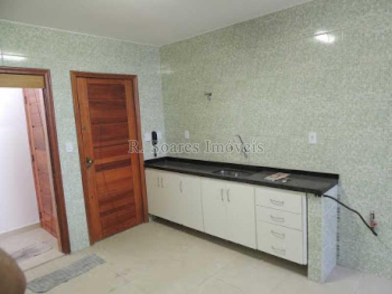 WhatsApp Image 2019-09-12 at 1 - Apartamento 3 quartos à venda Rio de Janeiro,RJ - R$ 450.000 - VVAP30147 - 7
