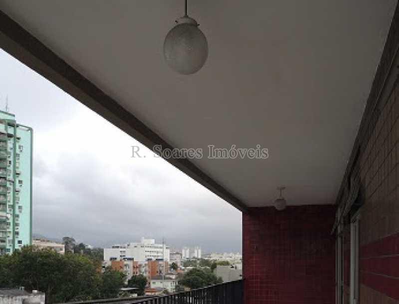 WhatsApp Image 2019-09-12 at 1 - Apartamento 3 quartos à venda Rio de Janeiro,RJ - R$ 450.000 - VVAP30147 - 14