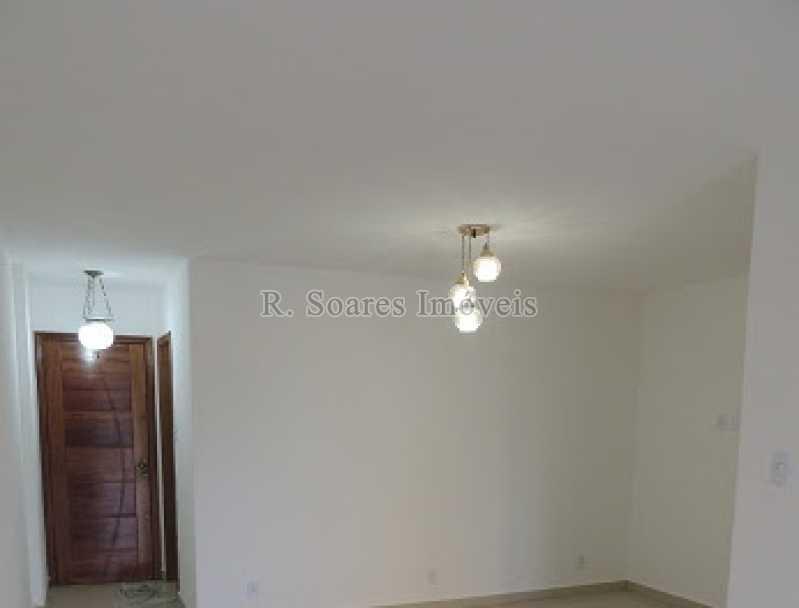WhatsApp Image 2019-09-12 at 1 - Apartamento 3 quartos à venda Rio de Janeiro,RJ - R$ 450.000 - VVAP30147 - 11
