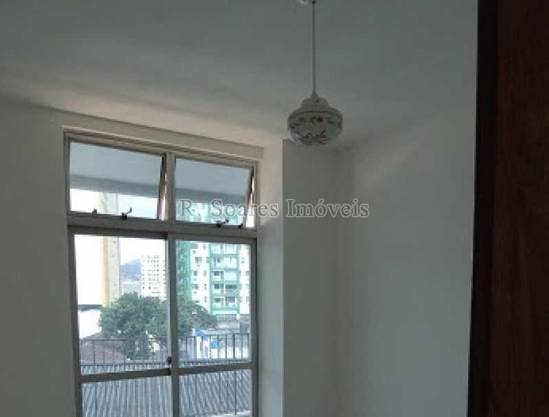 WhatsApp Image 2019-09-12 at 1 - Apartamento 3 quartos à venda Rio de Janeiro,RJ - R$ 450.000 - VVAP30147 - 10