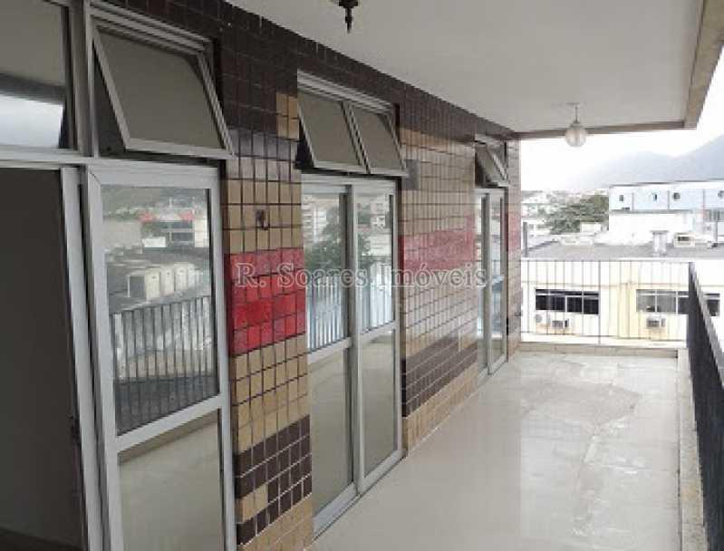 WhatsApp Image 2019-09-12 at 1 - Apartamento 3 quartos à venda Rio de Janeiro,RJ - R$ 450.000 - VVAP30147 - 1