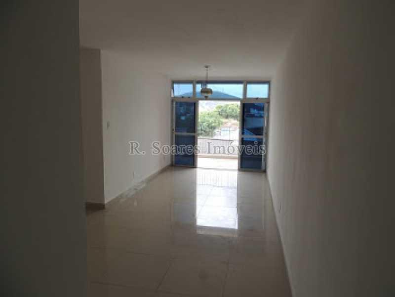 WhatsApp Image 2019-09-12 at 1 - Apartamento 3 quartos à venda Rio de Janeiro,RJ - R$ 450.000 - VVAP30147 - 4
