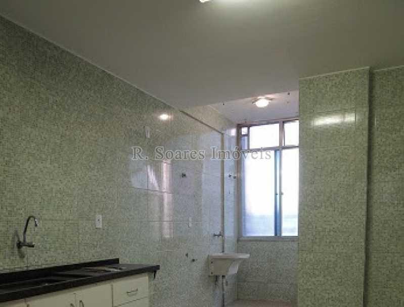 WhatsApp Image 2019-09-12 at 1 - Apartamento 3 quartos à venda Rio de Janeiro,RJ - R$ 450.000 - VVAP30147 - 9