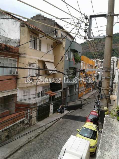 3 - Apartamento 2 quartos à venda Rio de Janeiro,RJ - R$ 630.000 - CPAP20326 - 4
