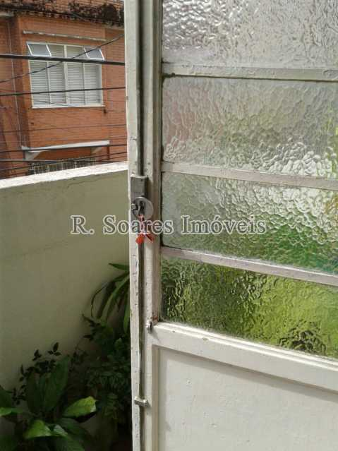 5 - Apartamento 2 quartos à venda Rio de Janeiro,RJ - R$ 630.000 - CPAP20326 - 6