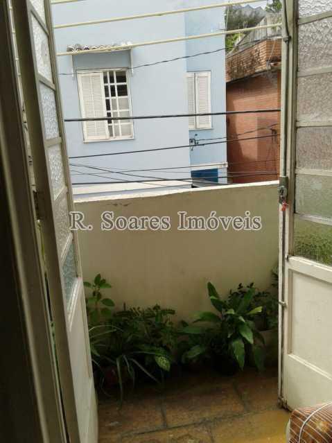 10 - Apartamento 2 quartos à venda Rio de Janeiro,RJ - R$ 630.000 - CPAP20326 - 11