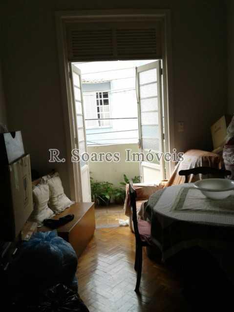 11 - Apartamento 2 quartos à venda Rio de Janeiro,RJ - R$ 630.000 - CPAP20326 - 12