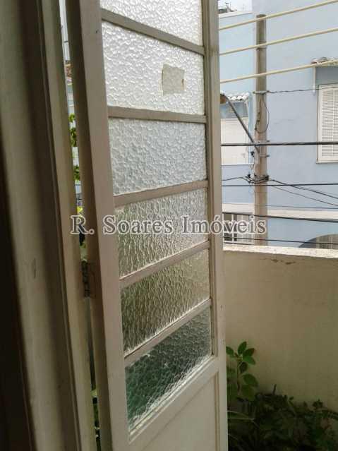 12 - Apartamento 2 quartos à venda Rio de Janeiro,RJ - R$ 630.000 - CPAP20326 - 13
