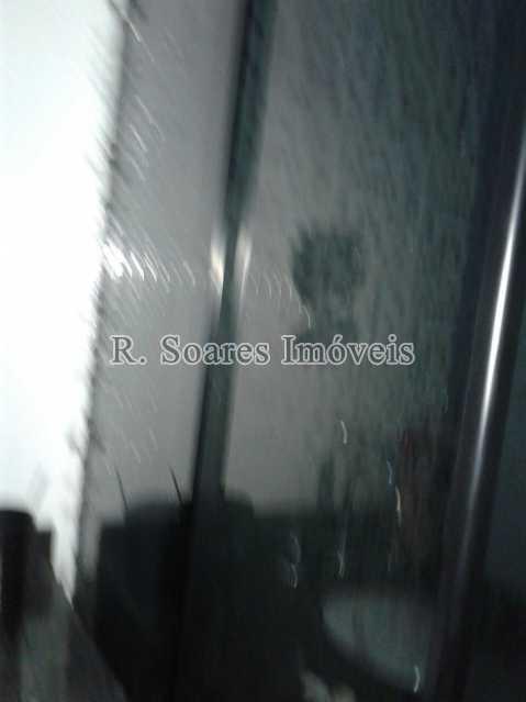 15 - Apartamento 2 quartos à venda Rio de Janeiro,RJ - R$ 630.000 - CPAP20326 - 16
