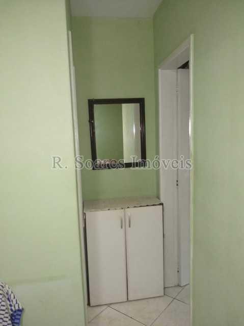 3f2b13ce-36f4-4b3a-adce-432b8f - Apartamento 2 quartos à venda Rio de Janeiro,RJ - R$ 710.000 - LDAP20131 - 11