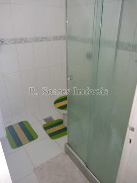 07db171e-e2f4-4c56-8699-c109ca - Apartamento 2 quartos à venda Rio de Janeiro,RJ - R$ 710.000 - LDAP20131 - 7