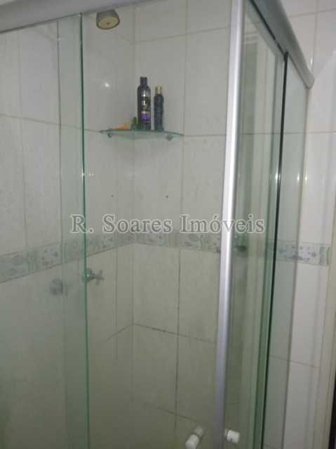 07e93586-ec71-4d59-81f4-5fca5a - Apartamento 2 quartos à venda Rio de Janeiro,RJ - R$ 710.000 - LDAP20131 - 8