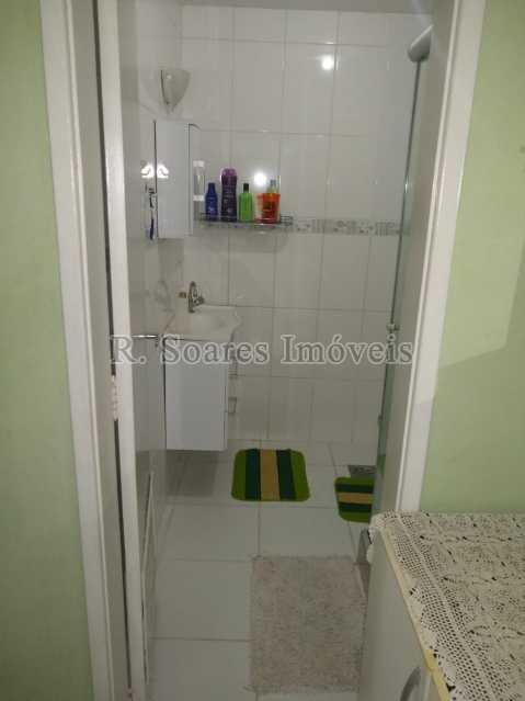 9b2e238d-cce5-4fa7-8b1c-59f379 - Apartamento 2 quartos à venda Rio de Janeiro,RJ - R$ 710.000 - LDAP20131 - 10