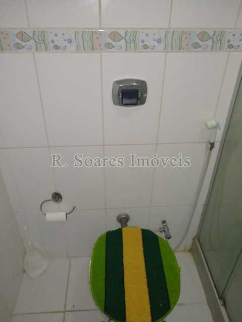 614a46d5-929e-4caf-a9cc-5fd866 - Apartamento 2 quartos à venda Rio de Janeiro,RJ - R$ 710.000 - LDAP20131 - 9