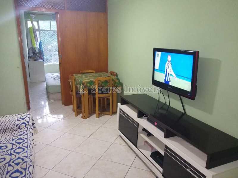 1078f7bb-2eeb-4c0d-95db-27d378 - Apartamento 2 quartos à venda Rio de Janeiro,RJ - R$ 710.000 - LDAP20131 - 3