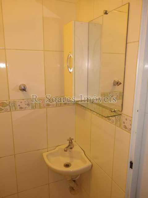 9393e621-9c5c-4f93-8ec7-931459 - Apartamento 2 quartos à venda Rio de Janeiro,RJ - R$ 710.000 - LDAP20131 - 22
