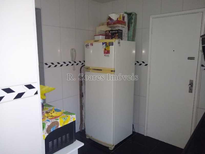 13448f5c-6cd2-4f64-b536-881958 - Apartamento 2 quartos à venda Rio de Janeiro,RJ - R$ 710.000 - LDAP20131 - 19