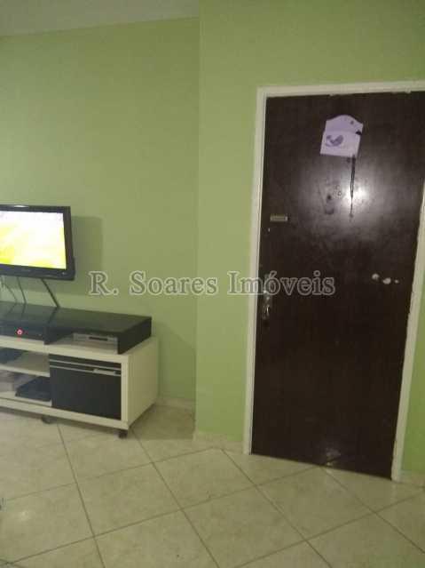 40198a46-93ac-4937-ad04-ccc195 - Apartamento 2 quartos à venda Rio de Janeiro,RJ - R$ 710.000 - LDAP20131 - 6
