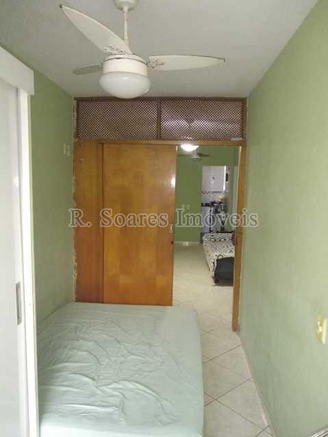 b12bf4b1-545b-42a6-94a5-3b6904 - Apartamento 2 quartos à venda Rio de Janeiro,RJ - R$ 710.000 - LDAP20131 - 14