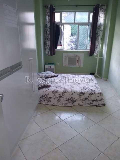 ba161ec3-7372-4512-bb4c-461dfc - Apartamento 2 quartos à venda Rio de Janeiro,RJ - R$ 710.000 - LDAP20131 - 13