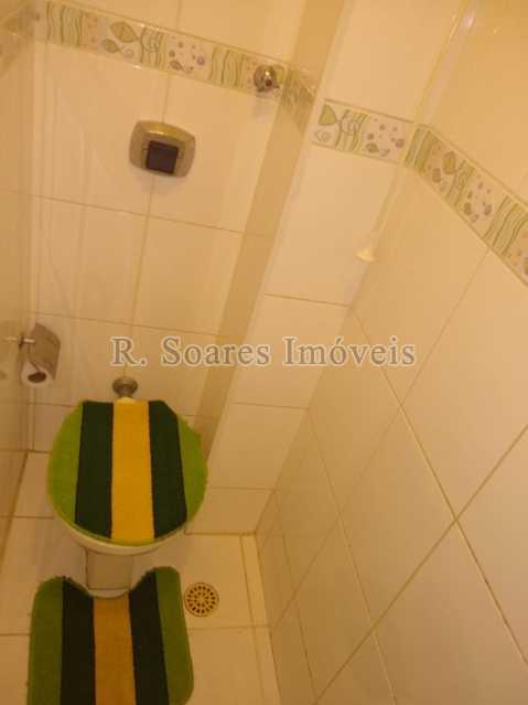 c422ac4e-38a9-41df-a7df-7aea4c - Apartamento 2 quartos à venda Rio de Janeiro,RJ - R$ 710.000 - LDAP20131 - 23