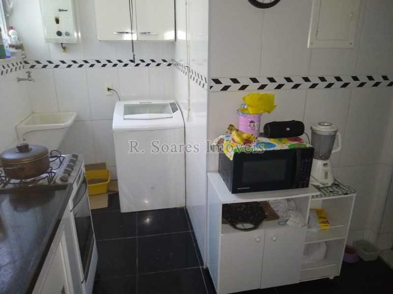 c46645c0-829e-4c11-928f-915bfc - Apartamento 2 quartos à venda Rio de Janeiro,RJ - R$ 710.000 - LDAP20131 - 18