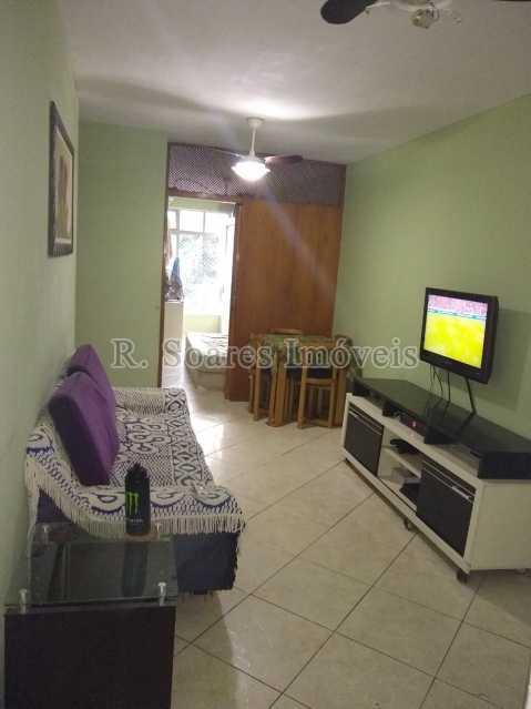 cc92246a-362d-42fe-8bd9-da860f - Apartamento 2 quartos à venda Rio de Janeiro,RJ - R$ 710.000 - LDAP20131 - 5