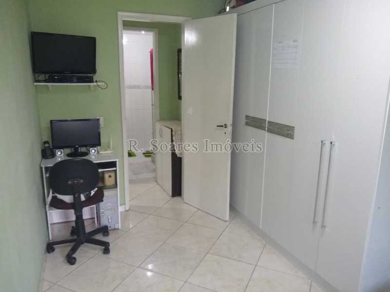 d6f2100b-5aa1-4e19-969c-18400e - Apartamento 2 quartos à venda Rio de Janeiro,RJ - R$ 710.000 - LDAP20131 - 16