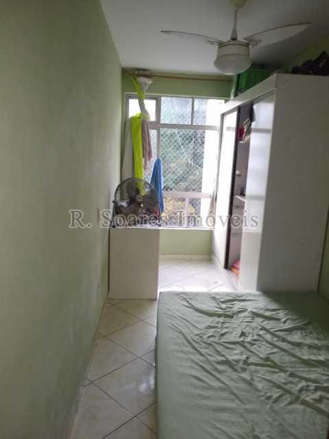 da3bdaab-db32-4de1-8b1d-aa1cf1 - Apartamento 2 quartos à venda Rio de Janeiro,RJ - R$ 710.000 - LDAP20131 - 15