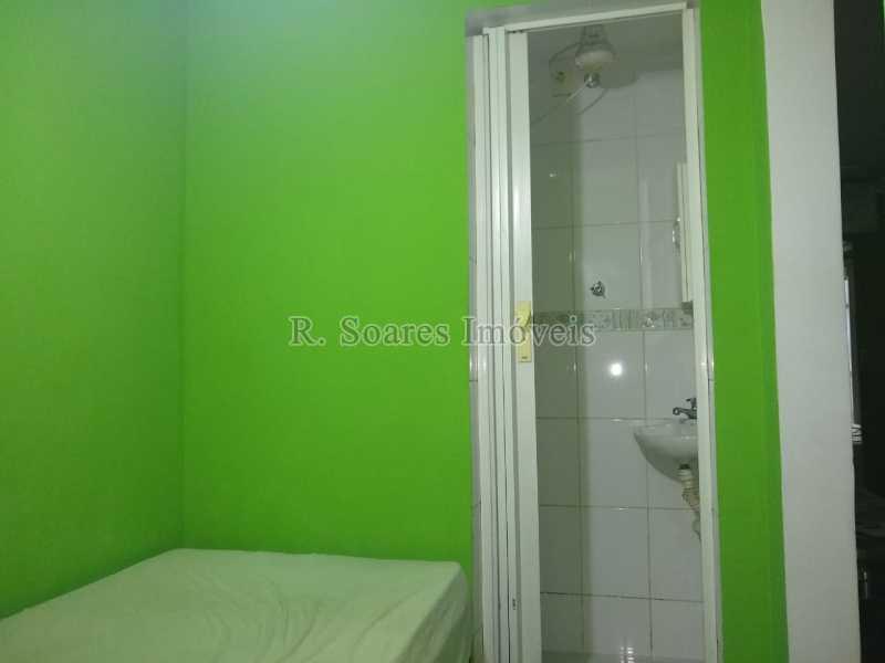 dc45ece5-a220-4ee8-bf00-000221 - Apartamento 2 quartos à venda Rio de Janeiro,RJ - R$ 710.000 - LDAP20131 - 21